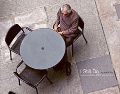 i_stil_do
