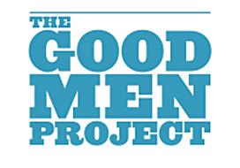 good_men_logo