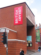 br_library