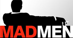 mad_men_logo
