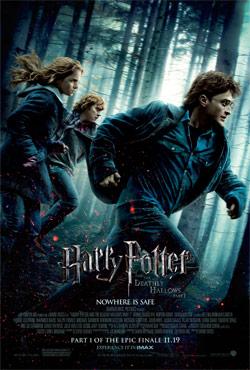 ©2010 Warner Bros.